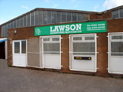 Lawson Engineering Services